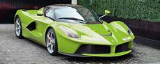 voiture de luxe voiture de luxe et votre assurance automobile votre