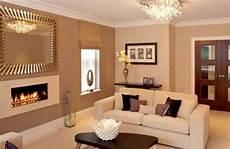wohnideen wohnzimmer farbe 85 moderne wandfarben ideen f 252 rs wohnzimmer 2016