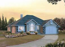 awesome 3 bedroom ranch in new 3 bedroom ranch home plans family home plans blog