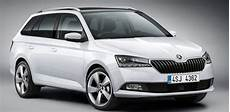 Fabia Combi Cool Plus Tsi Mts Mobile