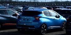 aide etat achat voiture automobile le gouvernement veut doubler la prime 224 la
