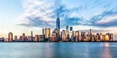 best new york family vacation destinations family