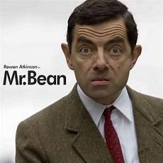 Mr Bean - mr bean