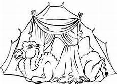 Ausmalbilder Ostern Biblisch Koenig Auf Dem Thron Ausmalbilder Biblisch Bibel
