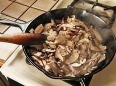 funghi chiodini come si cucinano porcini co 5 errori da non fare dissapore