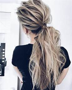 Ideas For Hairstyle
