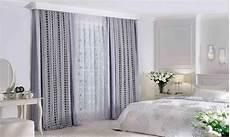 schlafzimmer gardinen ideen gray and white bedroom ideas master bedroom decorating