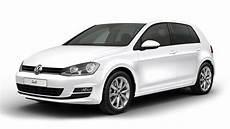 golf 7 multifuel volkswagen golf 7 vii 2 1 4 tsi 125 multifuel bluemotion technology confort business bv6 neuve