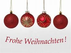 frohe weihnachten hintergrundbilder kostenlos