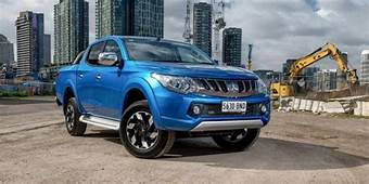 2020 Nissan Navara  Cars Specs Release Date Review And