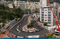 Ausmotive 187 2010 Monaco Grand Prix In Pictures