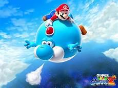 Malvorlagen Mario Galaxy 2 Review Mario Galaxy 2 Console Wii U