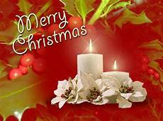 christmas card messages ideas greeting your family a merry christmas new festivals