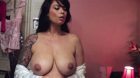 Tiny Tits Nude