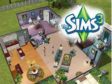 sims 3 xbox 360 house plans sims 3 for xbox 360 ps3 wii and ds