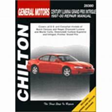 free car repair manuals 2000 cadillac deville navigation system buick car repair manuals haynes chilton
