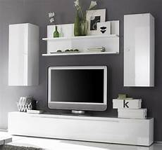 meuble tele laque blanc ikea cuisine meuble tv ikea laque artzein adorablement les