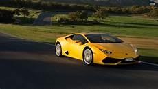 Lamborghini Hd Wallpapers 3d