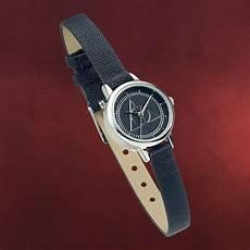 Uhr Malvorlagen Harry Potter Harry Potter Deathly Hallows Armbanduhr Elbenwald