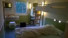 Ibis Budget Duisburg City Am Innenhafen Prices Hotel