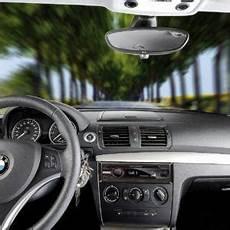 Bluetooth Im Auto - creasono cas 3300 test im dezember 2019 autoradio