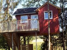 baumhauspark im erlebnispark voglsam tourismusverband