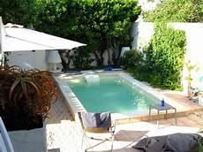mini piscine coque moins de 10m 178 neptune piscines
