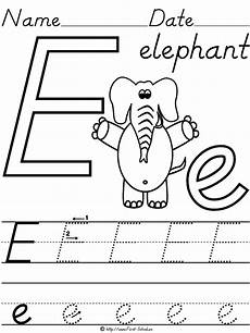 homeschool handwriting worksheets 21410 alphabet handwriting worksheets preschool worksheets homeschool preschool worksheets