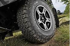 all terrain reifen the 10 best all terrain tires improb
