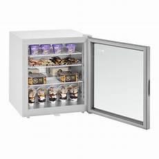mini kühlschrank mit glastür mini gefrierschrank 88 l expondo de