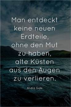 Zitate Die Mut Machen - zitate die mut machen quotes of the day