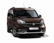 Nuova Fiat Dobl 242 2015 Prezzi E Caratteristiche Della