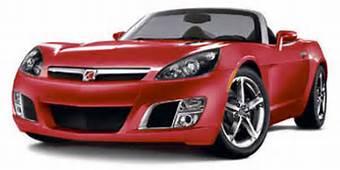 Saturn Car Maker  New & Used Reviews 2018