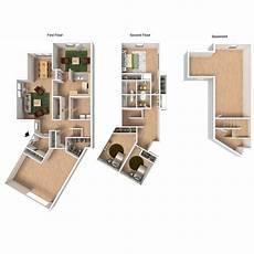 fort wainwright housing floor plans fort wainwright housing floor plans north haven