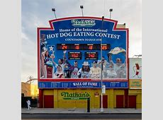 2020 Nathans Hotdog Contest,Nathan's Hot Dog Eating Contest 2020: Time, stream,Nathan's hot dog eating champions|2020-07-05