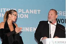 Ora Positive Planet Foundation In Cannes 05