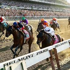 Preakness Chart 2014 Belmont Stakes Results 2014 Review Of Race Chart