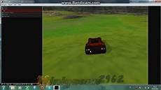 jeux de mini voiture comment cr 233 er un mini jeu de voiture avec 201 pisode2 les