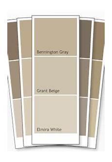 farbe grau beige c b i d home decor and design lighten up