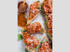 chorizo sandwich squares_image