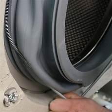 bh bugel in waschmaschine garantie