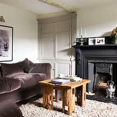 kleine häuser für singles die winzigen h 228 user interior design inspiration home decor