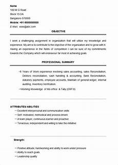 24 best student sle resume templates wisestep