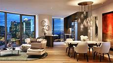Joyce Interiors Reveal Top 5 Home Decor Trends European