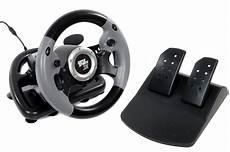volante e pedaliera per xbox 360 il meglio di potere volante per xbox 360 usato