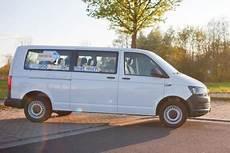 Carlundcarla De Dresden Transporter Und Kleinbusse Mieten