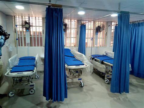 Www Bogus Hospital Com