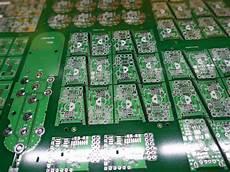 circuit en anglais fabrication de circuits imprim 233 s pcb chez jlcpcb