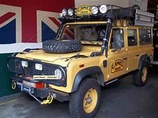 defender militaire a vendre 201 pingl 233 sur camel trophy land rover