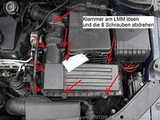 Twingo Wegfahrsperre Deaktivieren Welches Kabel - zms und getriebe wechseln anleitung f 252 r passat b6 3c cc